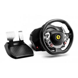 Thrustmaster TX Racing Wheel pro PC/Xbox One