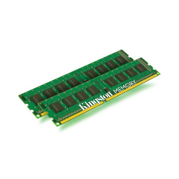 20321058409-DDR3-1066angle2PK_S.jpg