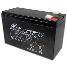 FSP/Fortron 12V/9Ah baterie pro UPS Fortron/FSP