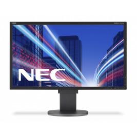 22'' LED NEC EA224WMi,1920x1080,IPS,250cd,130mm,BK