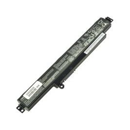 Asus orig. baterie A31N1311 SDI