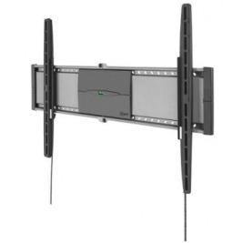 Vogel´s držák na stěnu EFW 8305 pro TV 32-80''