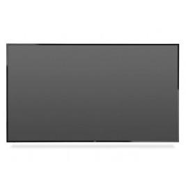 65'' LED NEC E656,1920x1080,S-PVA,12/7,350cd