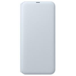 Samsung Flipový kryt pro Galaxy A50 White