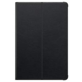HUAWEI flipové pouzdro pro tablet T5 10'' Black