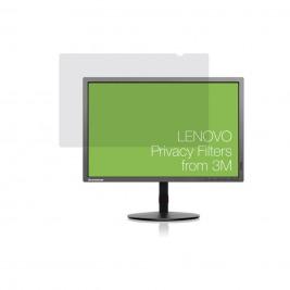 Lenovo Privacy Filter 3M pro 21.5'' monitory