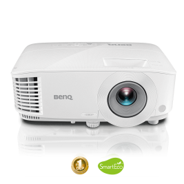 DLP Proj. Benq MH550 - 3500lm,FHD,HDMI,USB,rep