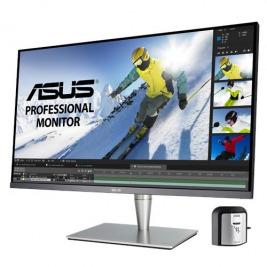 32'' WLED ASUS PA32UC-K - 4K UHD, 16:9, HDMI, DP