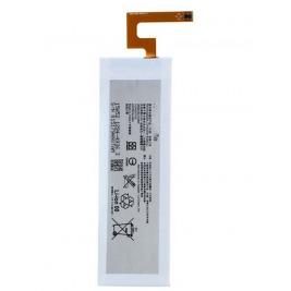 Sony 1294-4936 Baterie 2600mAh Li-Pol (Bulk)