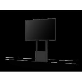 NEC LCD stojan s montáži na zeď PD02WHA