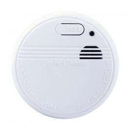 OTIO Požární hlásič kouřový