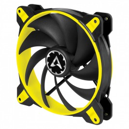 ARCTIC BioniX F140 (Yellow) – 140mm eSport