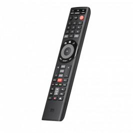 OFA URC7955 Smart Control 5 univerzální DO 5v1 Bluetooth