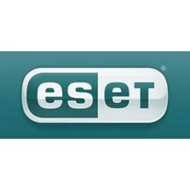Update ESET Cyber Security, 1 zariadenie, 1 rok