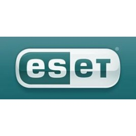 Update ESET Small Business Security Pack 25, 1 rok