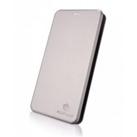 Redpoint Universal SHELL velikost 6XL stříbrné