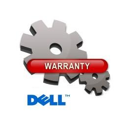 Rozšíření záruky Dell Precision notebook +1 rok ProSupport NBD