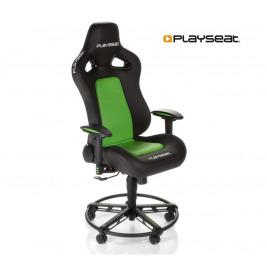 Playseat® L33T - Green