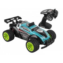 RC model UGO Scout 1:16 25 km/h