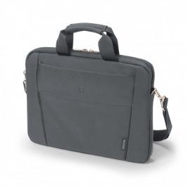 Dicota Slim Case BASE 11-12.5 grey