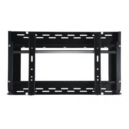 NEC LCD držák na zeď pro 46'' a 55'' PD02VW