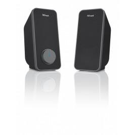 repro TRUST Arys 2.0 Speaker Set