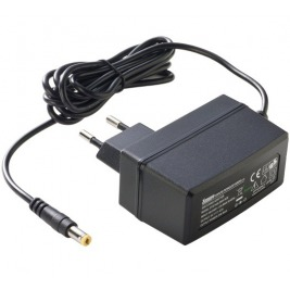 Napájecí adaptér 230V / 5V / 1.2 A