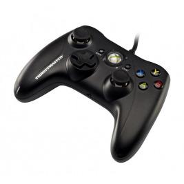 Thrustmaster Gamepad GPX 360, pro PC, X360