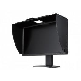 NEC LCD stínítko pro 32'' PA Series