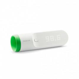 Nokia Thermo