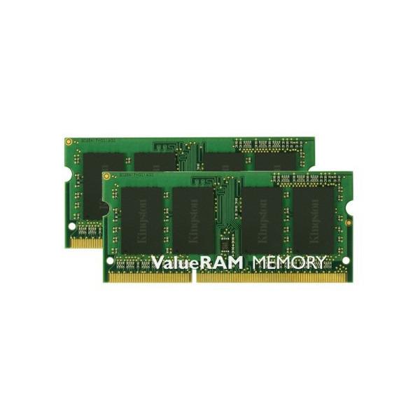 20321079018-DDR3_SODIMM_2KIT_S.jpg