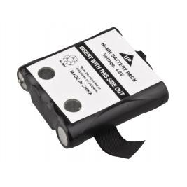 Baterie AVACOM Motorola T80, TLKR-T5/T7, XTR-446, XTK-446 Ni-MH 4,8V 700mAh