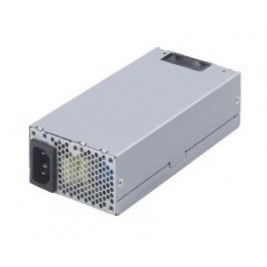 FSP/Fortron Flex ATX FSP180-50LE, bulk, 180W