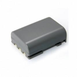 Doerr akumulátor CANON NB-2L, 750mAh