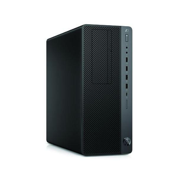 HP-6TT89ES-z1 tower g5 1.JPG