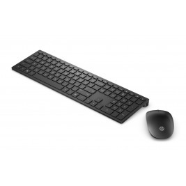 HP Pavilion Wireless Deskset 800 SK