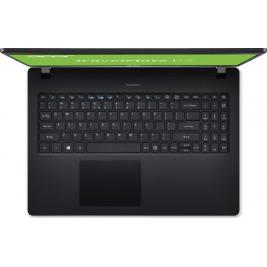 Acer TMP215 15,6/i3-10110U/256SSD/8G/W10P