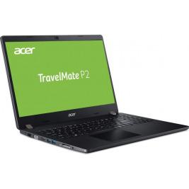 Acer TMP215 15,6/i3-10110U/256SSD/4G/W10P