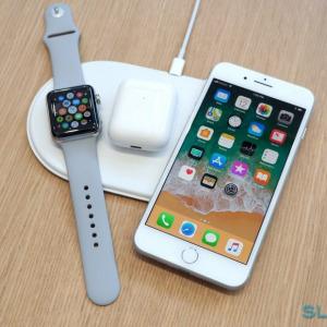 Apple AirPower sa možno na trh nedostane, zmienky o nej miznú z webu firmy