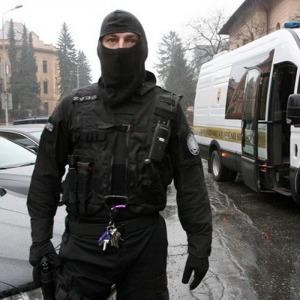 VIEME PRVÍ: Šoféra Aleny Zsuzsovej zradili auto doplnky, ktoré mal údajne od Maznáka