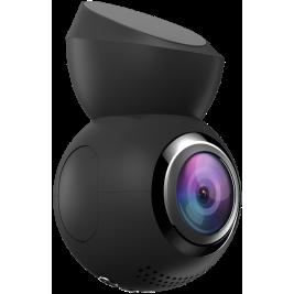 Záznamová kamera do auta Navitel R1050