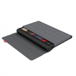 Tab Sleeve and Film GRAY(WW)
