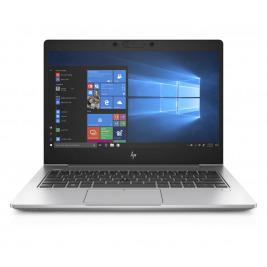 "HP EliteBook 830 G6 13,3"" FHD 400nts i7-8565U/8GB/256SSD M.2/W10P/3roky servis"
