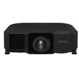 EPSON EB-L1075U