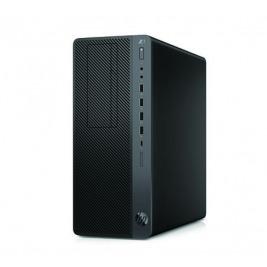 HP Z1 G5 TWR Workstation  i7-9700/16GB/256SSD NVMe/NVIDIA® Quadro P400 2GB/DVD/W10P/3NBD