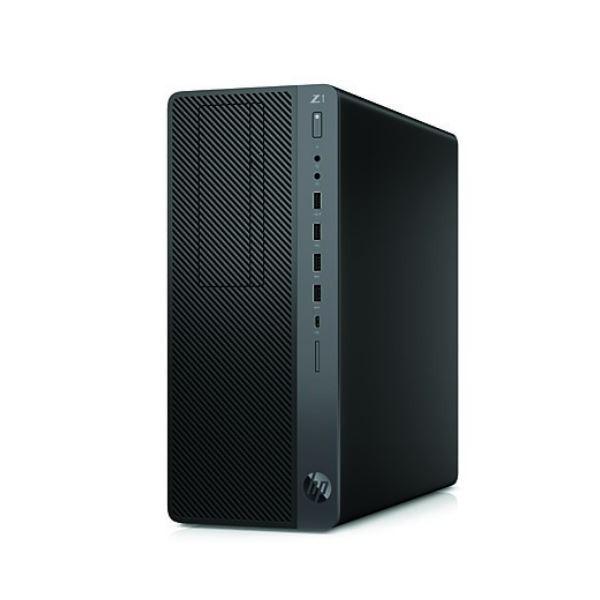 HP-6TT89ES-z1-tower-g5-3_s.jpg