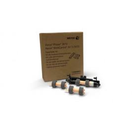 Xerox Media Tray Roller Kit Phaser 3610,WC 3615