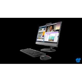 """Lenovo V530 AIO 21,5""""/i5-9400T/256/8GB/DVD/W10P"""
