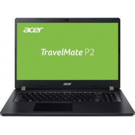 "Acer TravelMate P2 (TMP215-52) - 15,6""/i5-10210U/512SSD/8G/IPS/W10Pro + 2 roky NBD"
