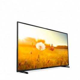 """50"""" HTV Philips 50HFL3014 - EasySuite"""